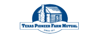 Texas Pioneer Farm Mutual